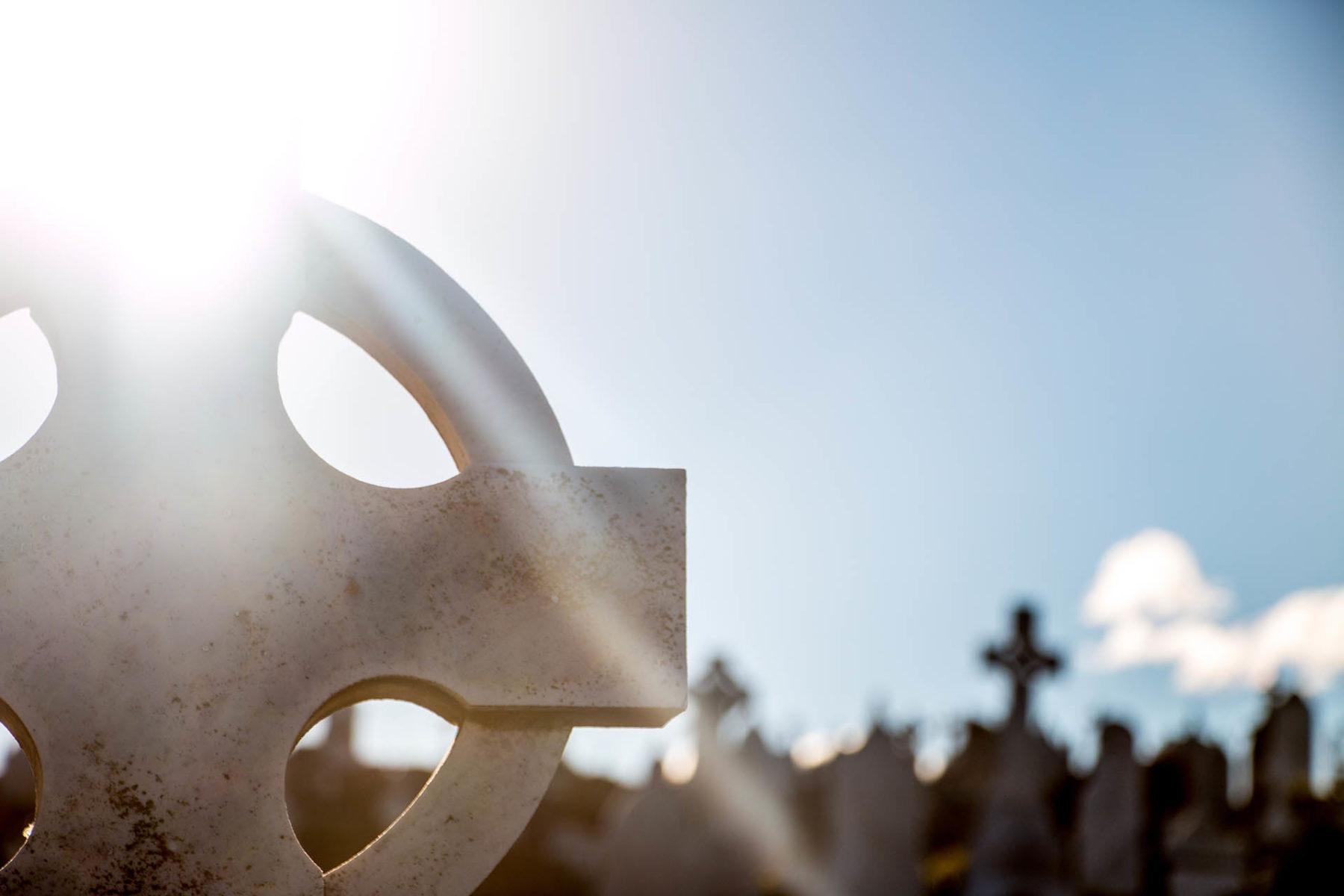 God's Three Death Sentences for Dishonoring Parents