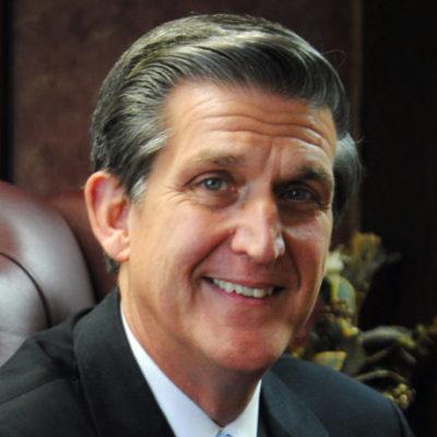 Wayne Van Gelderen