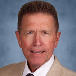 Bill Lytell