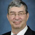 John Himes