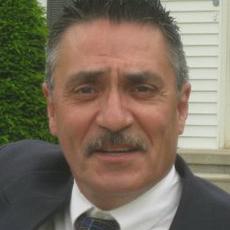 Pablo Montez